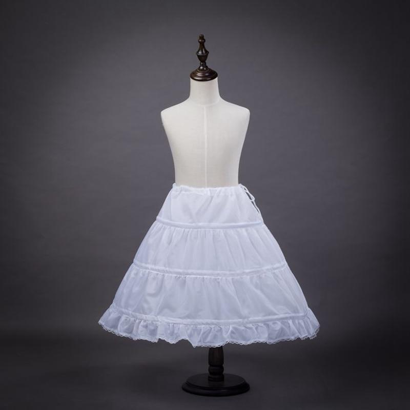 Plain White Dresses for Girls Reviews - Online Shopping Plain ...