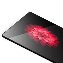 Ücretsiz Kargo 10.1 inç Tablet PC Android 7.0 Octa Çekirdek 4 GB RAM 64 GB ROM 5.0MP Bluetooth Wifi GPS IPS 1280*800 Tablet 10.1...