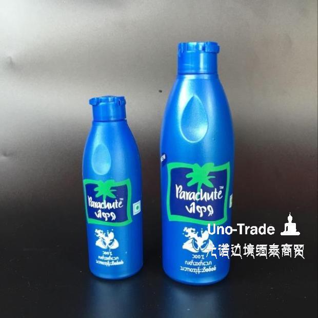 кокосовое масло для волос и кожи