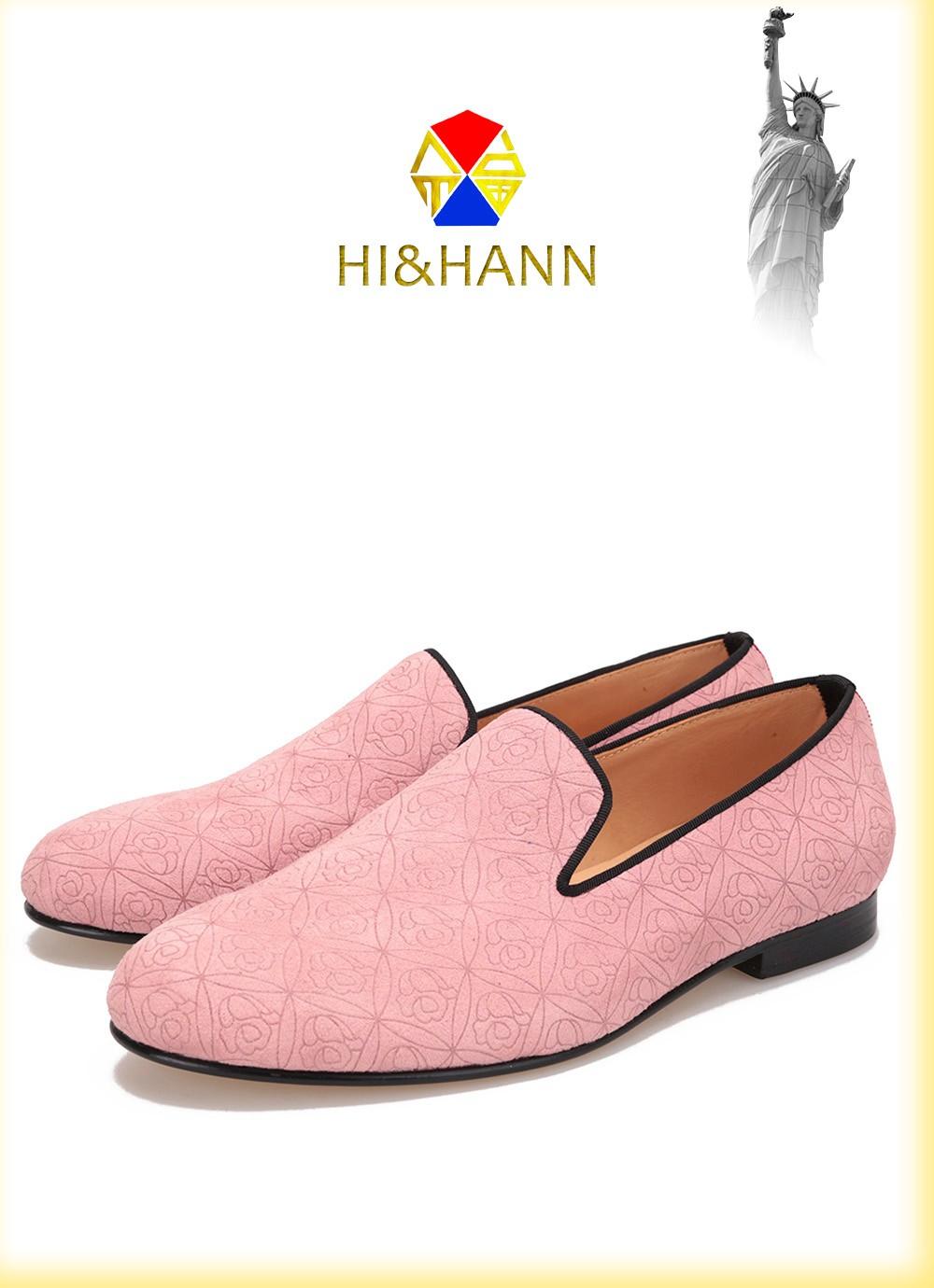 HiHANN1