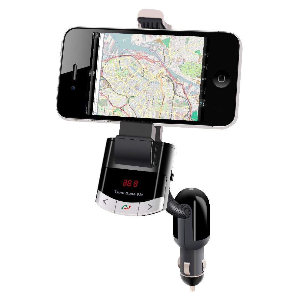 Rewelacyjny Bezprzewodowa Bluetooth Radio FM MP3 odtwarzacz muzyki WE62