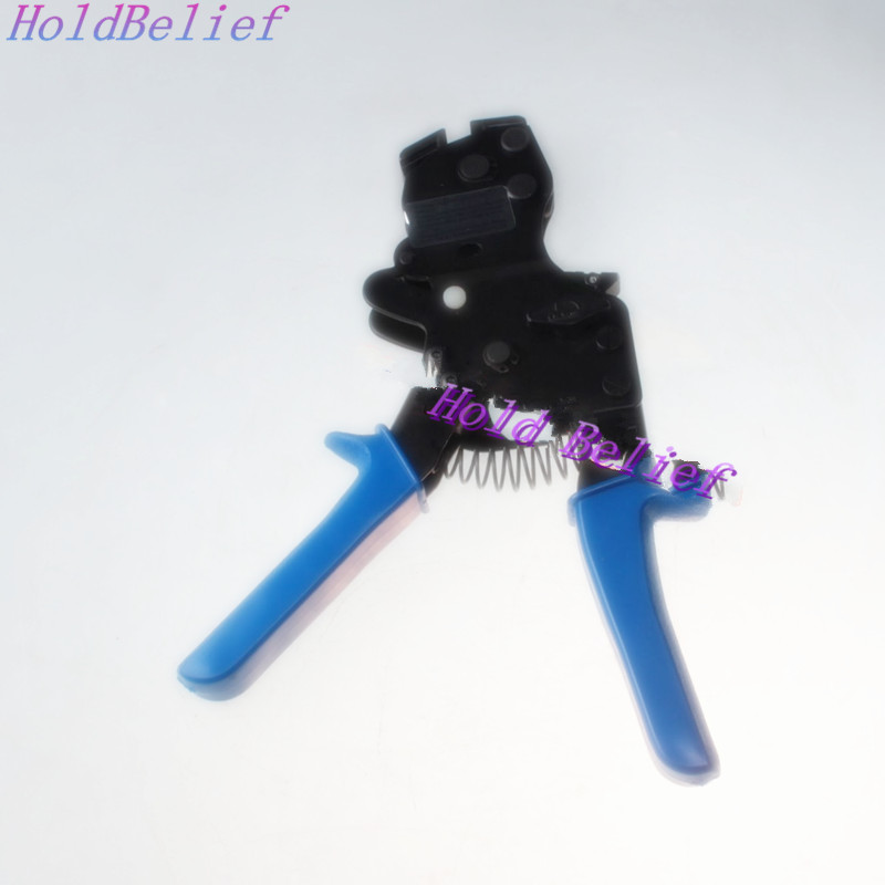 f2098-racheting-pex-cinch-tools-for-clamp-3-8-1-2-3-4-fontb5-b-font-81-pipe-tubing