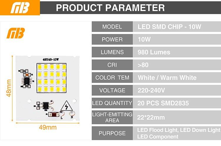 LED Lamp Chips_07