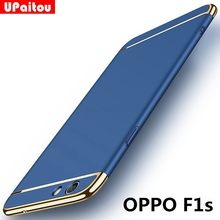 UPaitou Case For OPPO A59 / F1S