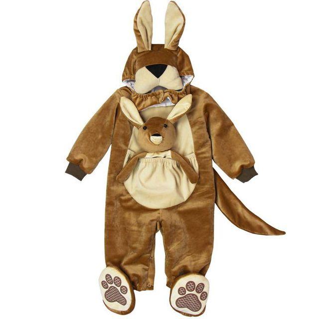 d11db3bdfea7 baby kangaroo costume child kangaroo costume kids kangaroo halloween  costume kangaroo baby costume anime cosplay clothing
