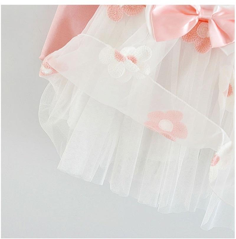 2017-Autumn-Girl-Dress-Flower-Princess-Baby-Girl-1-Year-Birthday-Dress-Girl-Infant-Party-Dress-For-Newborn-Toddler-Girl-Clothing-5