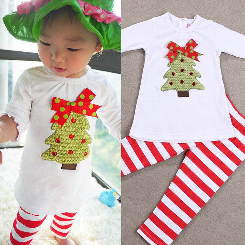 Compare Prices on Girls Xmas Clothes- Online Shopping/Buy Low ...