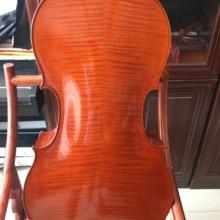 Заказ(моя собственная работа), для скрипок, скрипок Cellos