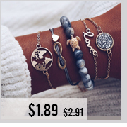 17KM New Fashion Adjustable Bracelets For Women Pulseras Mujer Wedding Crystal Bracelet Charm Femme Party Jewelry Friend Gift