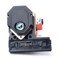 New Optical Laser Lens Pickup For SEGA Mega Cd 2 NEC PC Engine Super CD Rom2