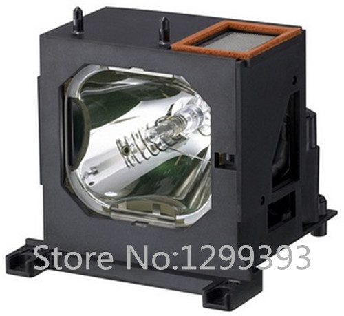 все цены на LMP-H200 for SONY VPL-VW40 VPL-VW50 VPL-VW60 Original Lamp with Housing Free shipping онлайн
