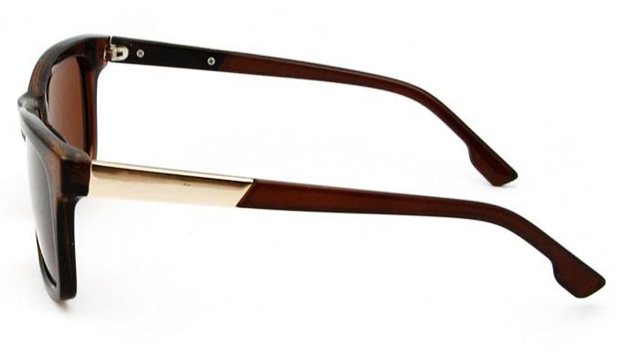 Evoke Sunglasses (13)