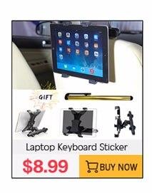 tablet-stand-holder_03