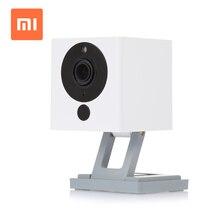 الأصلي شاومي xiaofang 1s 1080P الذكية واي فاي كاميرا للرؤية الليلية IR cut أن تستخدم في المنزل mijia التطبيق