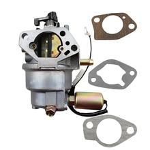цены Carburetor Carb  for MTD 951-05149 HY-4P90F Cub Cadet CC760ES 12AE76JU Mower FREE SHIPPING