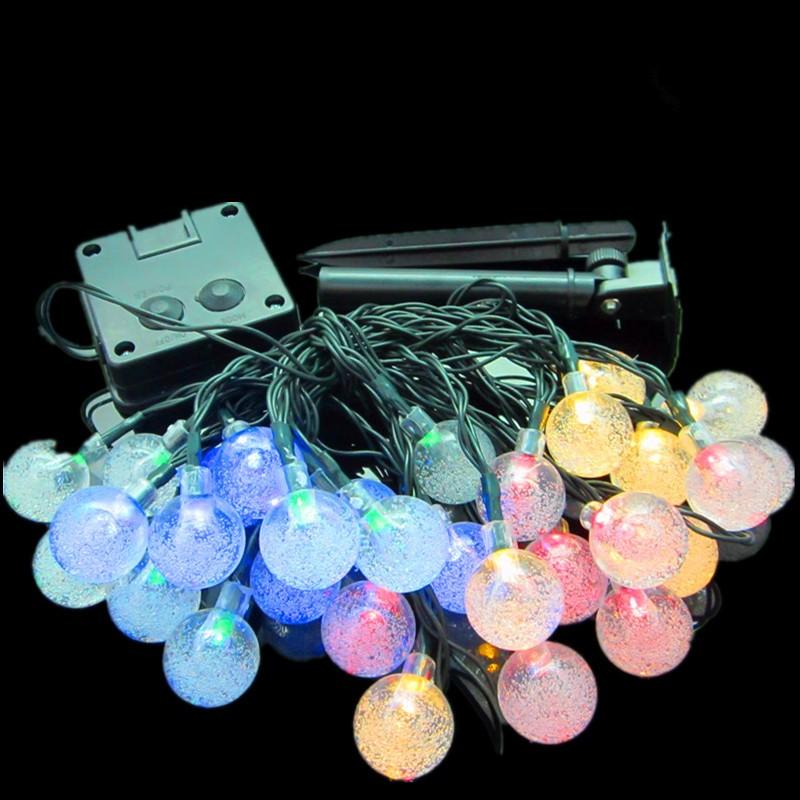 solar string light (6)