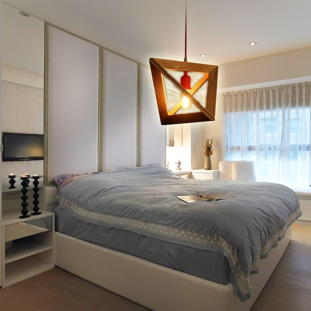 Online kopen wholesale houten lamp uit china houten lamp ...