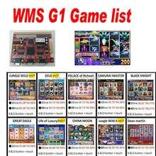 Zeus II 2 nxt wms доска игровые доски casino pcb казино настольная игра игровые автоматы казино