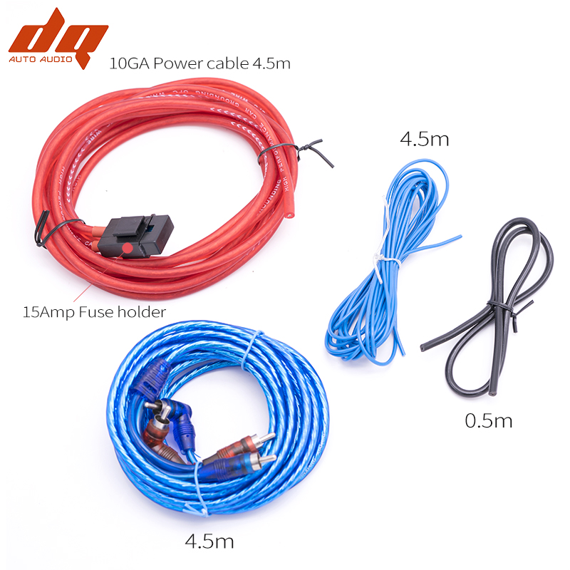 Best Car Audio Wiring Manufacturers Ideas And Get Free