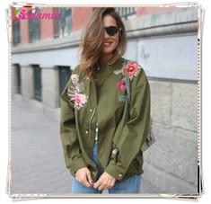 embroidery-jacket-women