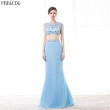 Evening Gown vestido longo abendkleider