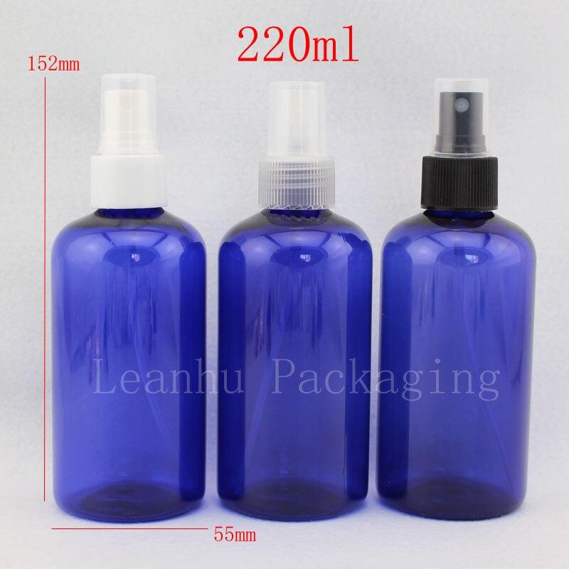 220ml-blue-bottle-with-spray