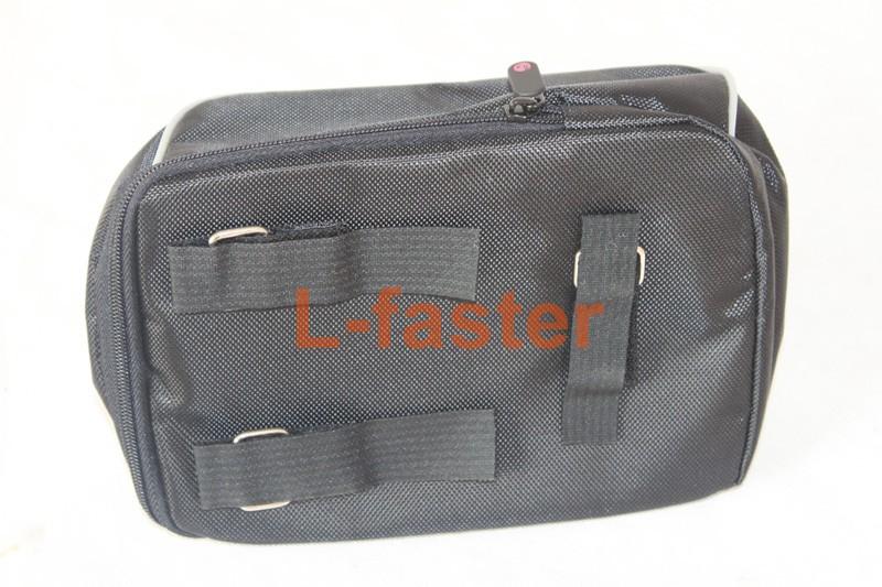 electric bike battery bag -1-a
