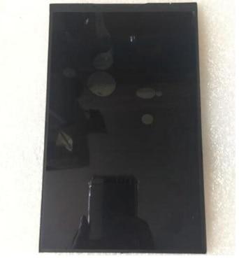 Nowy ekran LCD matryca do 10.1 instrukcji obsługi Prestigio Multipad Wize 3401 3G PMT3401 Tablet LCD panel wyświetlacza moduł darmowa wysyłka w Ekrany LCD i panele do tabletów od Komputer i biuro na Guangzhou XD Touch Factory