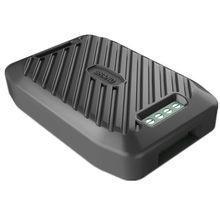 Compteur d'énergie numérique, tension AC 80 ~ 260V 10A, testeur de fréquence de courant RS485 Modbus et surveillance logiciel PC, voltmètre