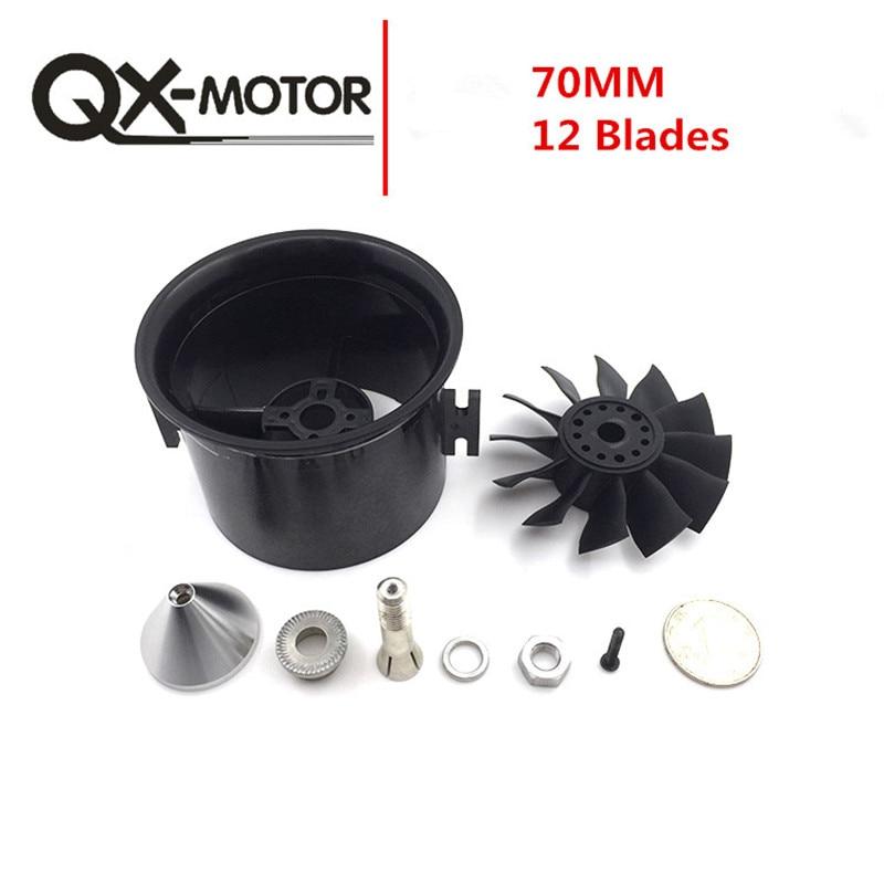 QX-MOTOR შეცვლა dom 70 მმ - დისტანციური მართვის სათამაშოები - ფოტო 5