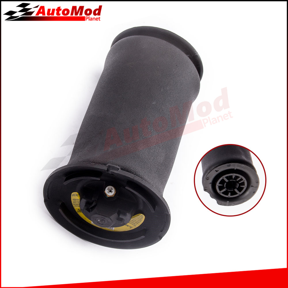 Rear Air Spring Suspension Bag For BMW 5 Series E61 520d 523i 525i OEM Quality 37126765603 37126765602 Warranty brand new premium quality right rear suspension air spring 37121094614 for bmw 5 series wagon