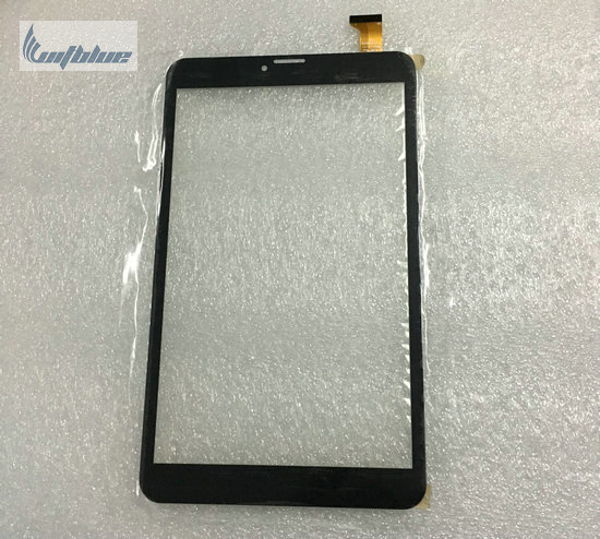 Witblue New Touch Screen For 8 DEXP Ursus N280 Tablet Touch Panel digitizer glass Sensor Replacement Free Shipping witblue new touch screen for 8 irbis tz882 tz881 tablet touch panel digitizer glass sensor replacement free shipping