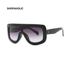 Rivet Retro Black Ladies Sunglasses Women Brand Designer Sex