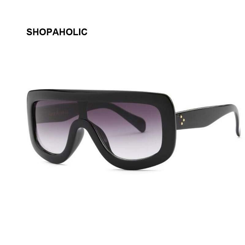cheap designer sunglasses for women  Popular Designer Sun Glasses-Buy Cheap Designer Sun Glasses lots ...