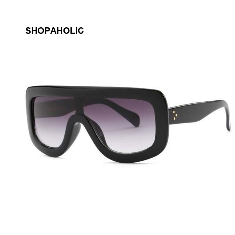 Most Por Brand Of Sunglasses  luxury sunglasses brands the sunglasses
