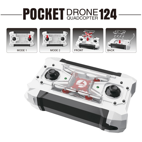 SBEGO_124_Mini_Pocket_Drone_FQ777-124_4CH_6Axis_Gyro_Quadcopter_With_Switchable_Controller_RTF_Free_Spare_Part_Give_16