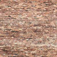 Bricks Wall Photography Background Vinyl Background For Photo Studio Gallery Backdrops Floor377