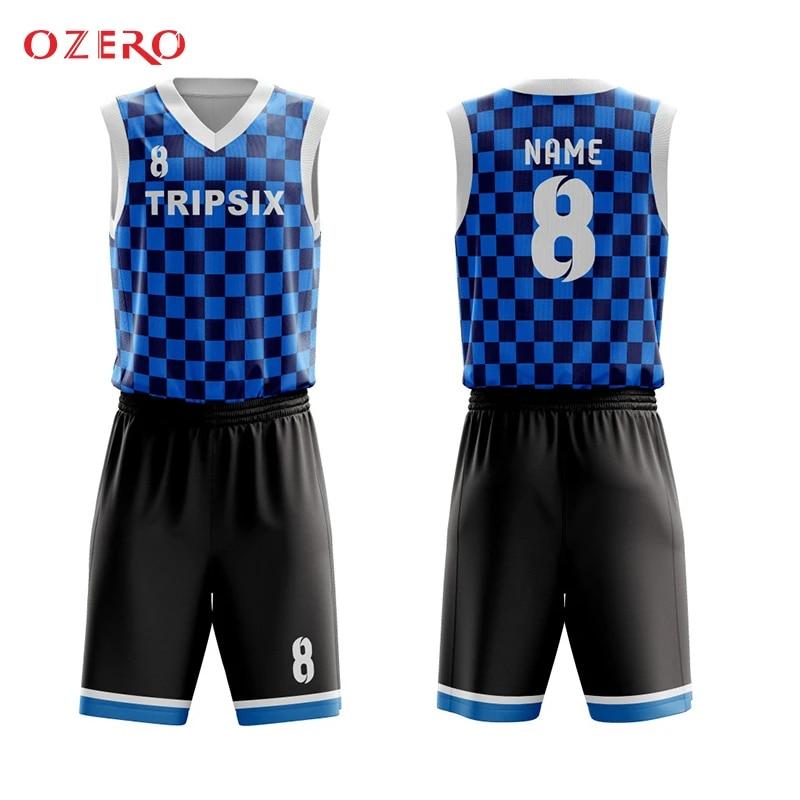 cheap basketball jersey oem items 100%polyester good quality mens basketball team jerseys