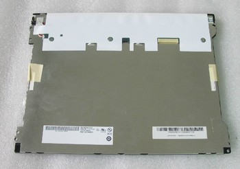 LCD display   G121XN01 V0  12.1INCH