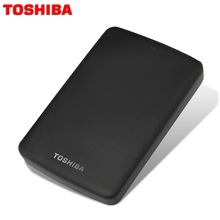 TOSHIBA 2tb exhausting disk  Excessive-Pace Exterior Exhausting Drives  USB three.zero SATA3 2.5″  exterior exhausting drive 2tb