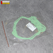 RIGHT CRANKCASE GASKET AND CASE GASKET OF HISUN800CC ALSO FIT FOR MASSIMO/ SUPERMACH /COLEMAN/ MENARDS YARDSPORT UTV