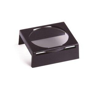 Image 4 - Filtr CPL osłona obiektywu filtry polaryzacyjne do Viofo A129 / A129 Duo / A119S A119 A118C2 wideorejestrator samochodowy kamera samochodowa Dashcam