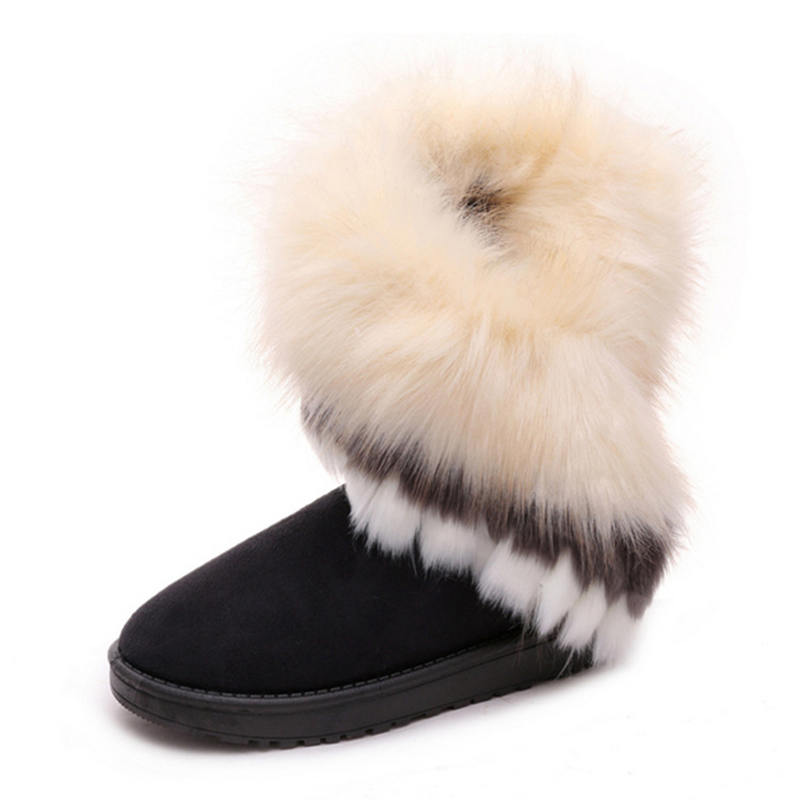 pink fur boots goods catalog chinaprices net