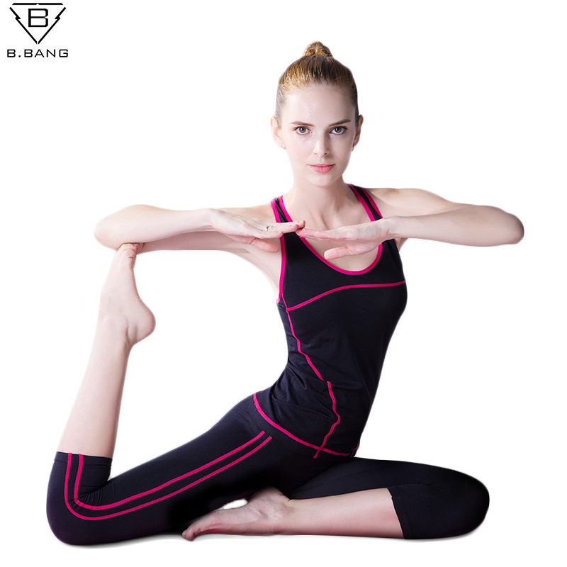 Women S Sports Fitness Clothing: Online Buy Wholesale Sports Clothing From China Sports
