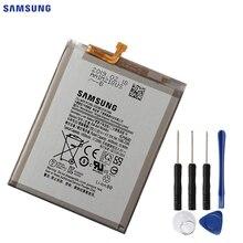 SAMSUNG Original Battery EB-BA705ABU For GALAXY A70 A705 SM-A705 4500mAh Authentic