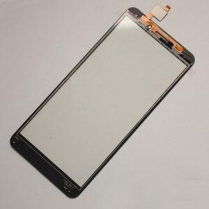 Image 5 - CUBOT NOVA Touch Screen Glass 100% Guarantee Original Glass Panel Touch Screen Glass  For CUBOT NOVA