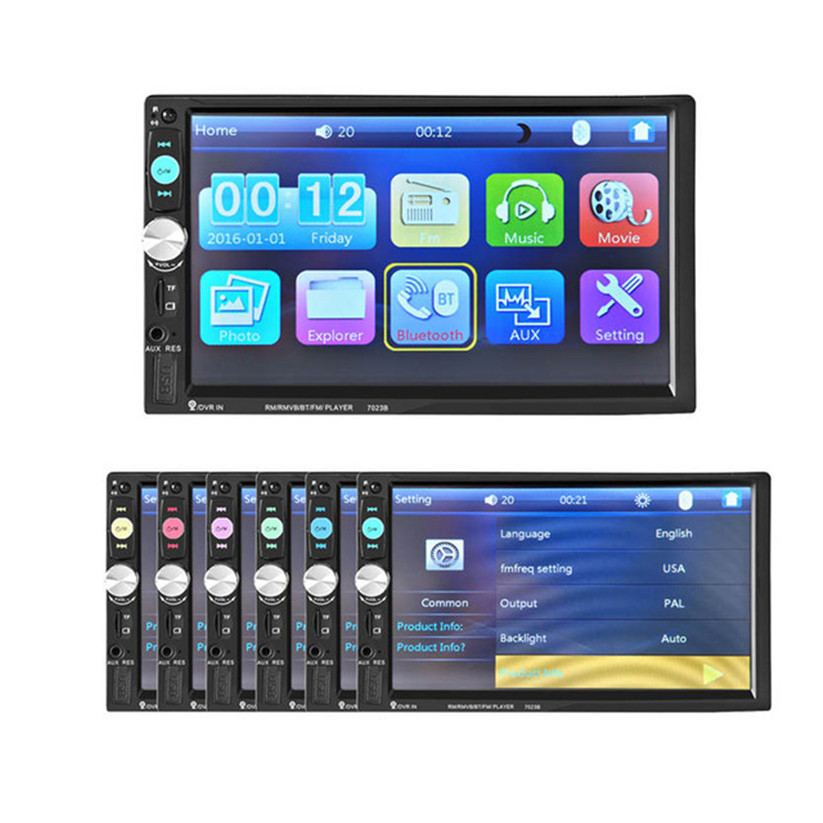 Cls-Bluetooth-Car-Stereo-Audio-In-Dash-Aux-Input-Receiver-SD-USB-MP5-Player-Sep-06.jpg_640x640