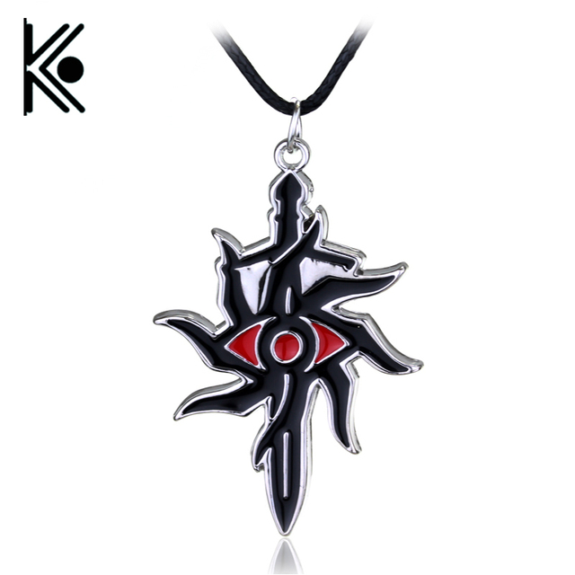 Wholesale 10pc online games dragon age 3 inquisition mens necklace wholesale 10pc online games dragon age 3 inquisition mens necklace pendant pendants men fashion aloadofball Image collections