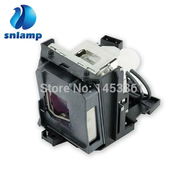 AN-F212LP lampe ampoule projecteur pour PG-F212X PG-F212X-L PG-F255W PG-F255X PG-F262X PG-F267XAN-F212LP lampe ampoule projecteur pour PG-F212X PG-F212X-L PG-F255W PG-F255X PG-F262X PG-F267X