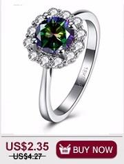 Valen Бела розовое золото цветок кубического циркония кольца для женщин размер 6, 7, 8, 9 женский позолоченные обручальное кольцо ювелирные изделия оптом jz5167